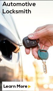 Safe Key Locksmith Service Chalfont, PA 215-589-6260